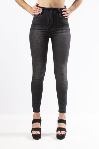 Jeans De Mujer Grace- Jc Moda