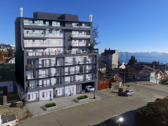Local En Venta Bariloche- Financiado - Id: 14038