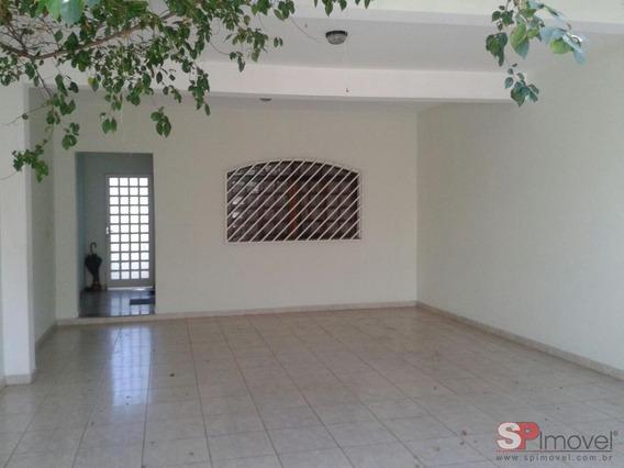 Comércio Para Venda Por R$1.200.000,00 - Vila Formosa, São Paulo / Sp - Bdi23512