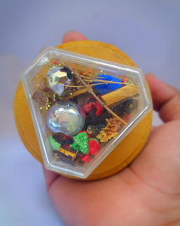 3 Amuletos Para Atraer Dinero