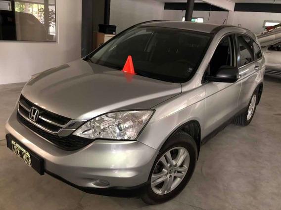 Chevrolet Tracker Muy Lindo