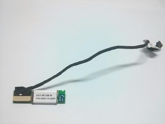 Placa Bluetooth Tablet Ypy Positivo