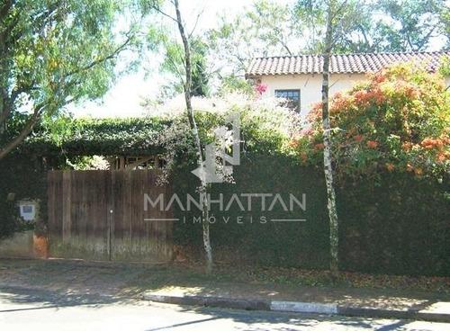 Casa À Venda Em Joaquim Egídio - Ca004967