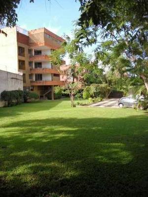 (crm-1404-733) Departamento En San Anton!!