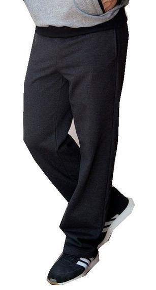 Pantalón Frisado Básico Hombre Okey 1103 Tienda Wariel