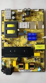 Placa Fonte Tv Toshiba 49l2600 Shg5804a-101h