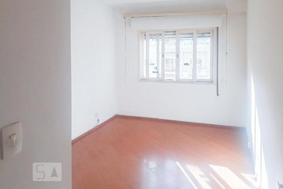 Apartamento Para Aluguel - Itaim Bibi, 3 Quartos, 88 - 893089926