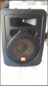 Caixa Ativa Jbl Eon G2 10 140 Watts