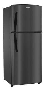 Refrigerador No Frost 400 Litros Mabe Modelo Rmp400fhug