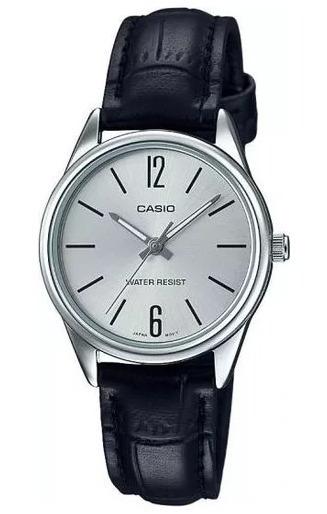 Relógio Casio Ltp-v005l-7budf
