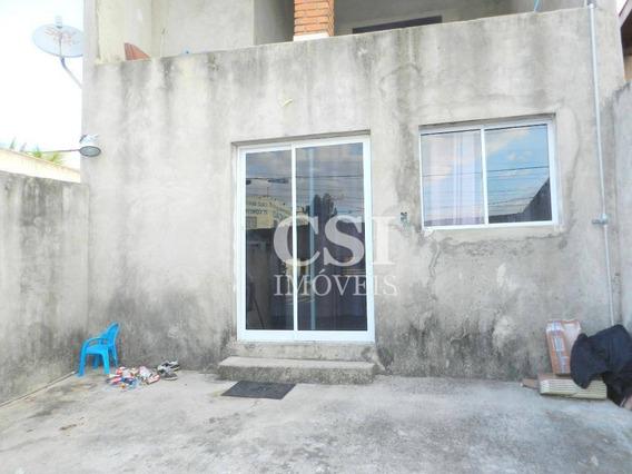 Casa À Venda, 280 M² Por R$ 550.000,00 - Jardim Do Lago Continuação - Campinas/sp - Ca0865