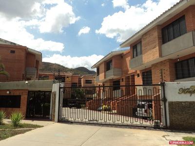 Q758 Consolitex Vende Casa Kendall 04144117734