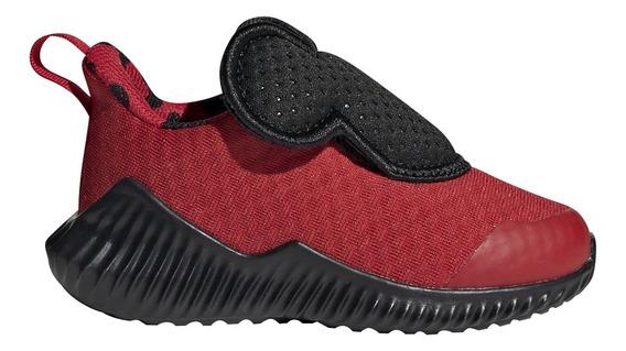 Zapatillas adidas Running Fortarun Mickey Ac I Bebe Rj/ng