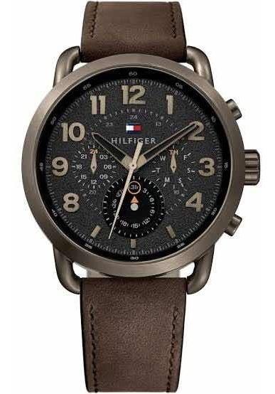 Relógio Tommy Hilfiger 1791425