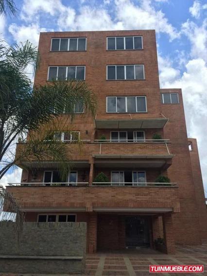 Apartamentos En Venta Mls #17-14586.