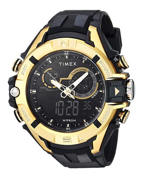 Timex | Reloj Hombre | Tw5m231009j | Original