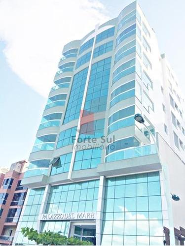 Imagem 1 de 30 de Apartamento - Ap994 - 33499923