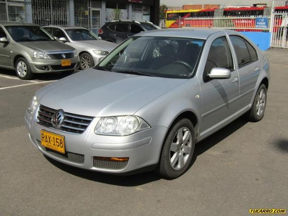 Volkswagen Jetta Trendline Mt 2000