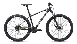 Bicicleta Mountain Bike Giant Talon 3 R29 Biplato 2020 Bora