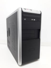 Computador Desktop Cpu Amd Semprom 1.9ghz, 3gb, 80gb