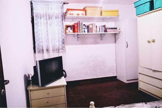Departamento En Planta Baja 2 Dormitorios La Plata