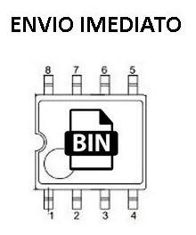 Dados Da Memoria Sti Dl3270(a)w