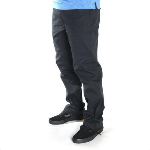 Pantalón Vans Authentic Chino Pro Hombre Casual