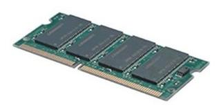 Lenovo 55y3710 - Módulo De Memoria Ram (2 Gb, Ddr3 Sdram, 13