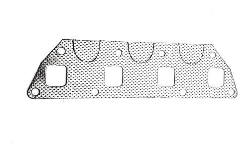 Empacadura Multiple Escape Suzuki Super Carry 1.0 95-99