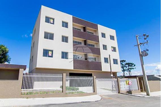 Apartamento - Residencial - 144200