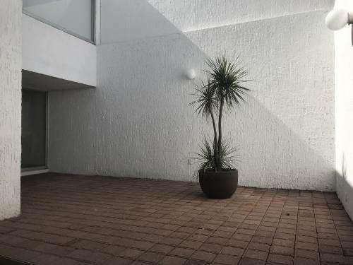Casa Sola En Renta Quintas Del Marqués