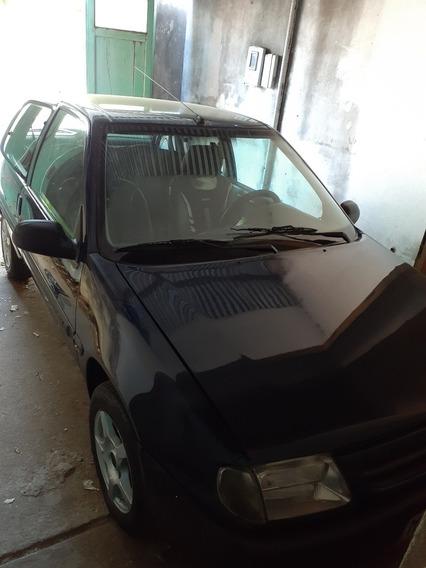 Citroën Saxo 1.5d X 1998