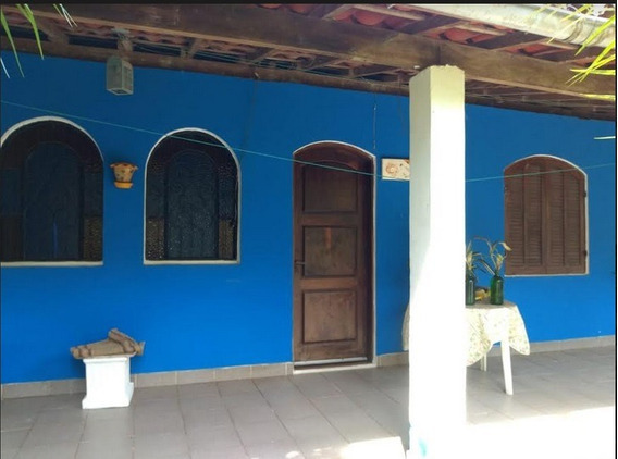 Rural Para Aluguel, 2 Dormitórios, Jardim Colibri - Embu Das Artes - 531