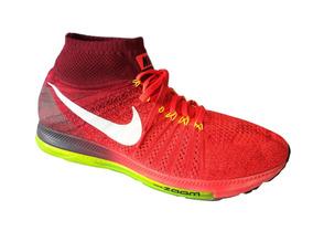 Zapatillas Nike Air Zoom Eur. 47 Us 12.5 Cm30.5 Envio Gratis