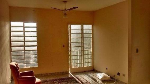 Apartamento Em Jardim Primavera, Jacareí/sp De 68m² 2 Quartos À Venda Por R$ 160.000,00 - Ap177462