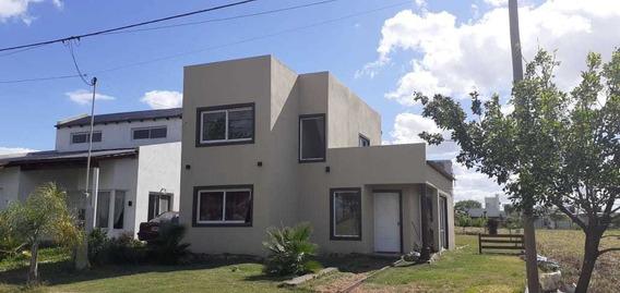 Casa En Colón Entre Rios