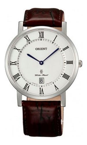 Reloj Para Hombre Orient Ref. Fgw0100hw