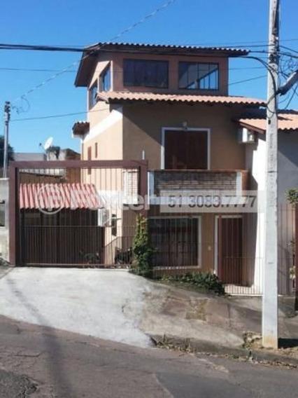 Casa, 2 Dormitórios, 133 M², Espírito Santo - 147387