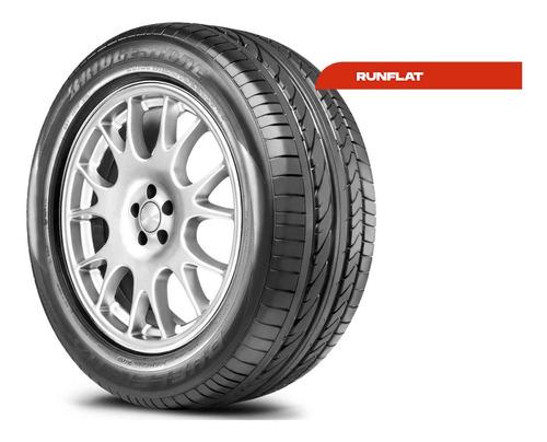 Pneu Bridgestone Aro 18 Dueler H/p Sport 225/45 91v Run Flat