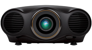 Proyector Epson Powerlite Pro Cinema Ls10000 4k Reflectivo