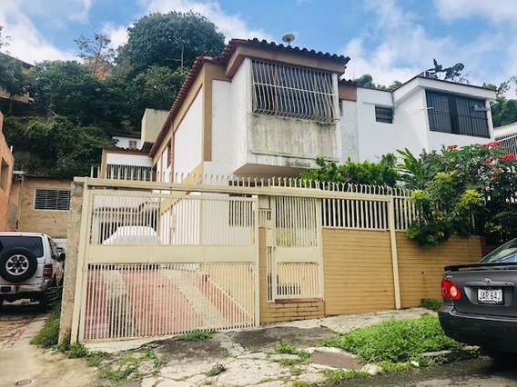 Anexo De Casa En La Trinidad