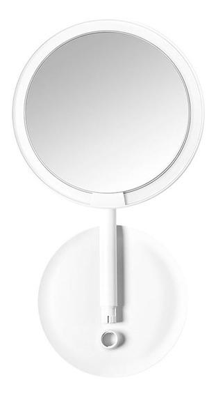 Xiaomi Amiro Mini 6,5 Pulgadas Led Espejo De Maquillaje Ilum