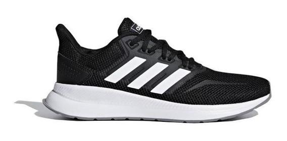 Zapatillas adidas Run Falcon W.