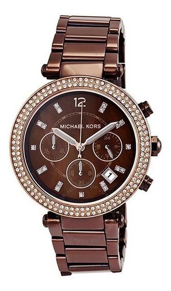Relógio Michael Kors Mk5578