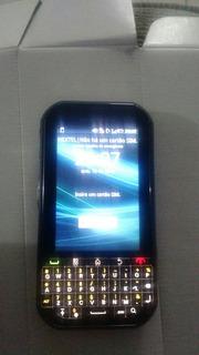 Celular Nextel I1 Titanium Usado