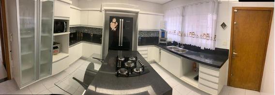 Sobrado Com 3 Dormitórios À Venda, 172 M² Por R$ 550.000 - Rudge Ramos - São Bernardo Do Campo/sp. Excelente Acabamento !! - So0433