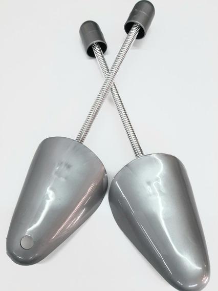 Encopias Plasticas(para Mantener El Calzado Armado)la Flecha