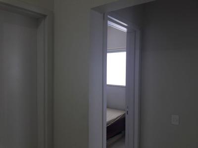 Apartamento 2 Quartos B. Jk - 42