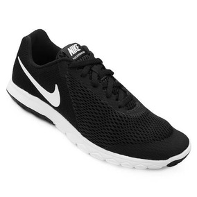 Tênis Nike Flex Experience Rn 6