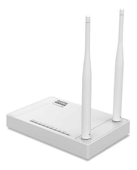 Modem Router Adsl Wifi Simil Tp Link Archer Vr400 2 Ant